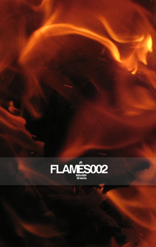 Flames 002 Stock Pack by rvpdesignz