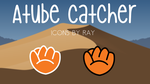 Atube Catcher Flat Icons by Ray by Raiiy