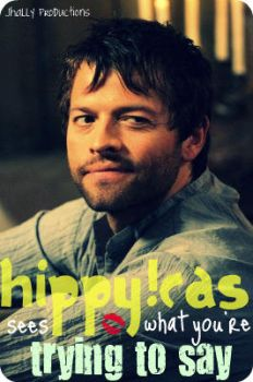 hippy cas by jhallyproductions