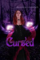 Cursed by Lobeth