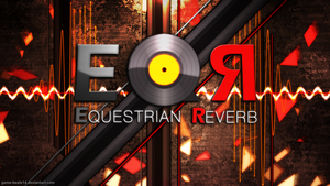 Equestrian Reverb by Game-BeatX14