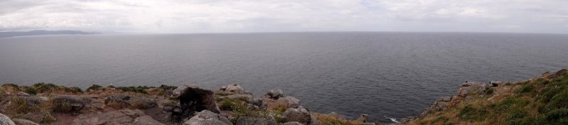 Finisterre by AmBr0