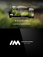 GRASSENT by IMAGINE-TO