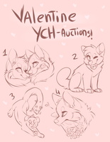 ValentineYCH-auctions-CLOSED by Okoe