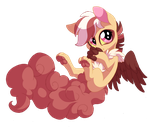 Snickerdoodle by Lopoddity