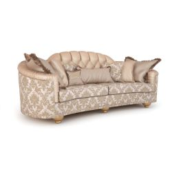2-seater sofa from Pushkar Bedding Factory by viiik33