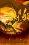 pern poster 1 by bolthound