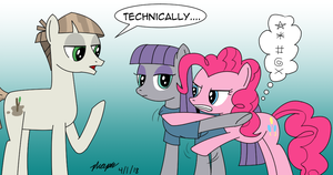 Technically... by pheeph