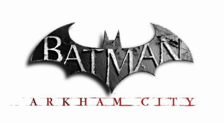 5x Batman: Arkham City Wallpapers by SerenaLuv