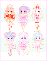 smol adopts .  closed by snow-puffs