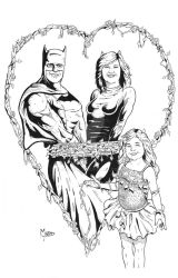 This Is Us Commission by JTDixon
