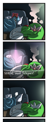 Sleeptalk Pt.2 by RakkuGuy