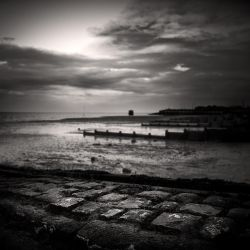 Whitstable II by Jez92