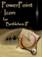 PowerPoint for Bethlehem IP by PoSmedley