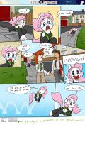 BOE page 09 by Shieltar