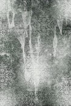 Lace texture stock by rustymermaid-stock