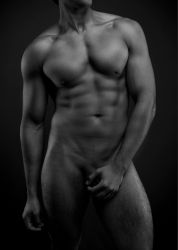 Dunamis - Javier 1 by CPJPhoto