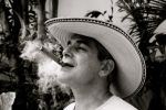 cuban cigars by roboticelectronic