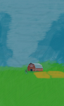 Tornadoes At Home by RaniAnderson