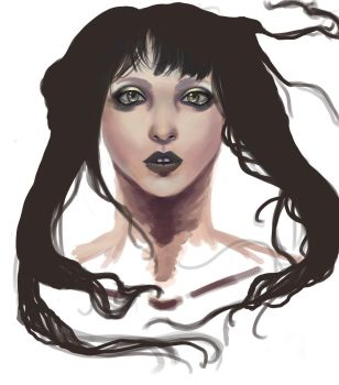 Nitrate WIP 4 by Lady-Alessandro