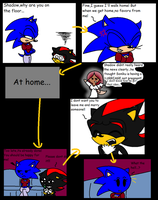 Sonadow comic 7 by jordanbrown199751