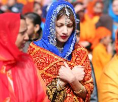 Vaisakhi Parade 2 by shwtterbwg