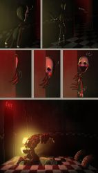 The story behind Forgiveness-page02 by Leda456