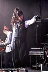 23 jan 2011 MUCC live 03 of 17 by ivanphotography