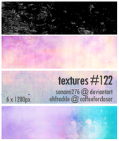 textures 122 by Sanami276