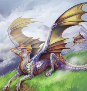 Learning To Fly by Endivinity