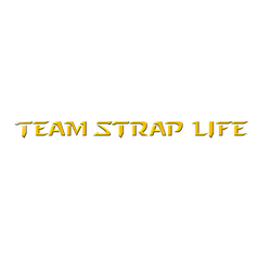 Tsl Word Png By StaticDreamDCUO