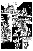 Tokai_youth_Page11 by LytletheLemur
