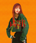 Lalisa - Lonely Together 'Image' ft. Ri L Doan by rildoan
