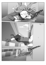 JSRR Page 64 by NessaSan
