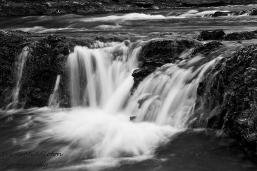 The flow by photorider403