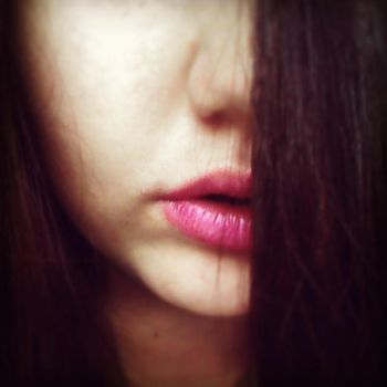 Lips by wiitards-only