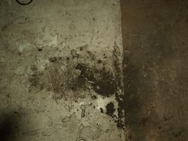 Dirty Floor by ever-dying