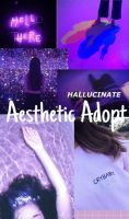 .:Aesthetic Adopt OTA OPEN:. by SleepyStaceyArt