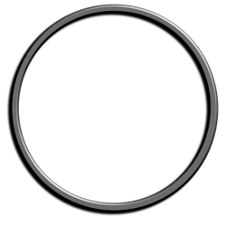 Circle Template for Icons by habanacoregamer