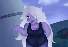[Screenshot Redraw] Shall we? by Envarchy
