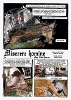 miserere homine p1 by L-F-S