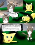 GATOS DEL POST APOCALIPSIS 008 by Catsofdeath