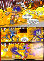 S.T.C Issue 6 Page 7 by Okida