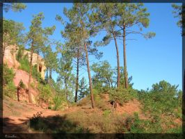 Roussillon - 7 by NfERnOv2