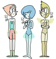 Pearls by iKnowThatFeelBr0