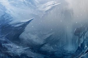 ice by regnar3712