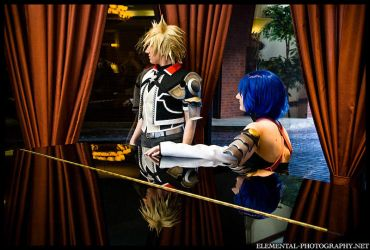 KHBBS - Someone's coming by 8-13