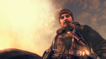 Victor Reznov (Black Ops 2) by BeeWinter55