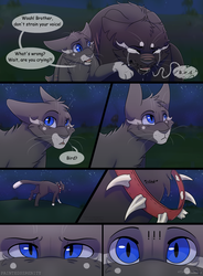 E.O.A.R - Page 160 by PaintedSerenity