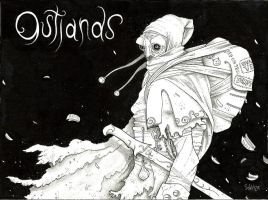 Outlands by Sch1itzie